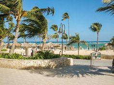 Majestic Colonial Beach