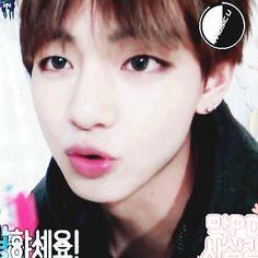 cute guy BTS V Tae