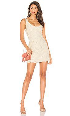 online shopping for NBD Hendrix Dress from top store. See new offer for NBD Hendrix Dress Wet Look Dress, Cute Tight Dresses, Top Clothing Stores, Metallic Mini Dresses, Mini Skirt Dress, Tweed Dress, Women's Fashion Dresses, Dresser, Fringe Dress