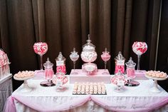 Brisbane Wedding Photographer based in Brisbane and photographing weddings in Brisbane, Sunshine Coast, Gold Coast and surrounds. Candy Buffet, Brisbane, Golf Courses, Wedding Venues, Victoria, Bar, Photography, Wedding Reception Venues, Wedding Places