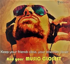 Localturnon #Weekend #Gyaan #Bhandaar !! #turnON #music || #turn #ON #happiness || #turn #ON #life !