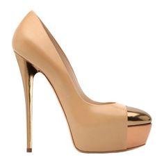 casadei heels   Casadei Shoes Fall 2012/2013 Collection   EntertainmentMesh