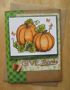 Give Thanks, Thankful, Paper, House, Haus, Homes, Home