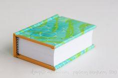 Papieren Avonturen: books 2013: #1