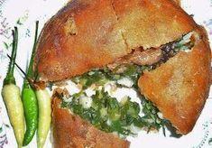 Resep Masakan Indonesia Resep Heci Ayam Resep Masakan Indonesia Resep Masakan Indonesia