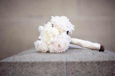 diy flower arrangements | DIY Flower Arrangements | Becoming Mrs. Clarke