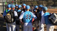 22 Team Tryout Tips from Veteran Baseball Coaches and Instructors – Travel Ball Parents