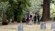 Watch New Trailer for MY SUMMER AS A GOTH - Coming-of-age Story Starring Natalie Shershow | VIMOOZ Jenny White, Goth Boy, Indie Films, One Summer, New Trailers, Coming Of Age, Streaming Movies, Adolescence, Watches Online