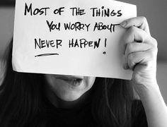 #worryhole