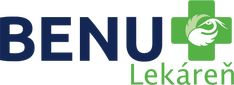 NEOSPAN forte - cps 1x45 ks | BENULEKAREN.sk Nintendo Wii, Logos, Logo