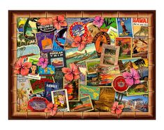 48 Best Classroom Travel Theme Images In 2015 Travel