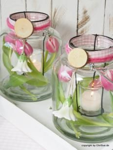 Origineller Blumentopf Selbstgemacht #wohnen #dekoration ... Originelle Blumentopfe Selbst Gemacht