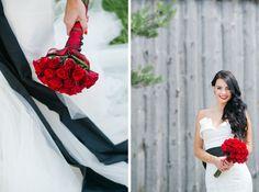 mix1 One Shoulder Wedding Dress, Wedding Dresses, Inspiration, Design, Fashion, Bridal Dresses, Biblical Inspiration, Moda, Bridal Gowns