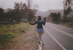 by anna hollow, via Flickr