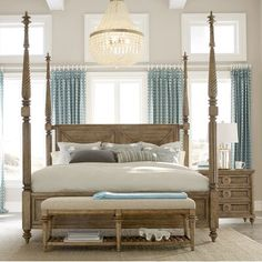 coastal bedrooms Discover the best coastal bedroom furniture sets for a beach home. Browse beach bedroom furniture sets like beds, headboards, dressers, and nightstands. Bedroom Furniture Sets, Bed Furniture, Bedroom Sets, Furniture Ideas, Furniture Shopping, Furniture Sale, Furniture Logo, Coastal Furniture, Country Furniture