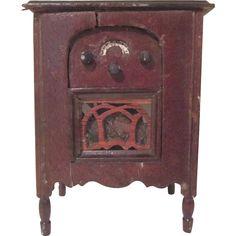 28 Best Vintage Radios Images Antique Radio Jukebox