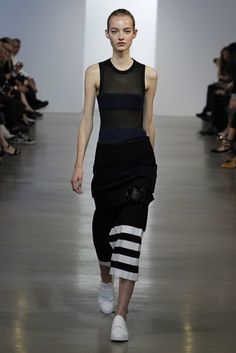 http://www.style.com/slideshows/fashion-shows/resort-2016/calvin-klein-collection/collection/1