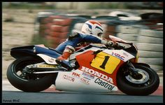 freddie spencer honda 500 84 or 85