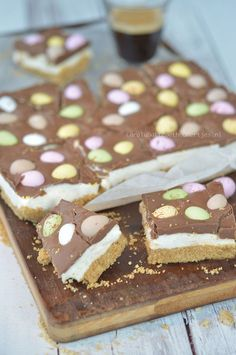Vegan Baking Recipes, Dutch Recipes, Sweet Recipes, Cake Recipes, Cakepops, Brunch, Baking With Kids, Muffins, Cupcakes