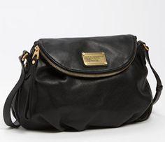 #MarcJacobs crossbody bag http://rstyle.me/n/hvi59r9te