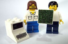 13 Cool Apple Products Made From LEGOs  http://www.complex.com/tech/2012/05/gallery-the-13-cool-lego-apple