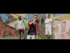 FAYDEE - TOY ft WSTRN   Official Music Video - YouTube