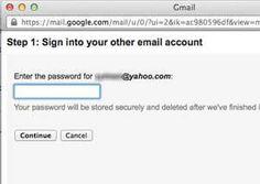 Masukan-password-akun-Yahoo Masukan-password-akun-Yahoo