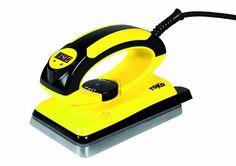 Toko T14 Digital Wax Iron by Toko. Toko T14 Digital Wax Iron. 1200 Watt.
