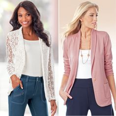 What's better than a tall jacket? A tall jacket that's up to 50% off. http://www.longelegantlegs.com/jackets  #LELspring #TallFashion