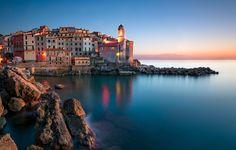 Soft light... by Marco Balderi on 500px