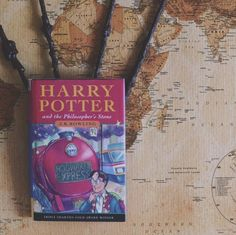 11 Authors To Read If You Love Harry Potter, Because Yes, There Are Others Out There