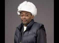"""Spike Lee Besides Woody Allen, no other filmmaker has had more films on the big screen in the last 20 years than Lee. From """"She's Gotta Have It"""" to """"Jungle Fever"""" to the critically acclaimed and Oscar-nominated """"Do The Right Thing,"""" Lee's production company, 40 Acres & A Mule Filmworks, has produced more than 35 films since 1983. In 2008, the Atlanta native released his latest film, """"Miracle at St. Anna,"""" a story about blacks fighting in WWII."""
