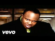 Dru Hill - Never Make A Promise - YouTube