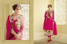 Buy This Now Salwar Kameez http://gunjfashion.com/