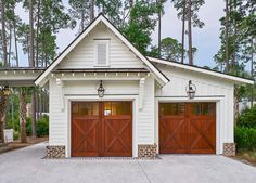 Grand victorian sheds storage buildings garages the for 3 bay garage cost