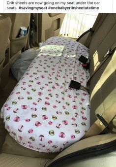 New Baby Diy Crafts Projects Car Seats Ideas Baby Set, Baby Kind, Baby Love, Kids And Parenting, Parenting Hacks, Parenting Goals, Baby Life Hacks, Mom Hacks, Future Mom