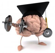 Top Ten Benefits of Brainwave Entrainment - Isochronic Beats