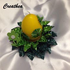 Nespresso:Buona Pasqua !!!