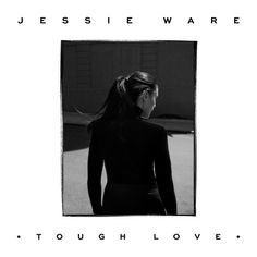 Listen in Tough Love - Cyril Hahn Remix by Jessie Ware Jessie Ware, 2014 Music, New Music, Indie Music, Love 2014, Bbc Drama, The Power Of Music, Tough Love, Album Songs