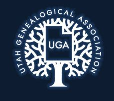 Adventures in Genealogy Education: Get the Inside Scoop on the Salt Lake Institute of Genealogy