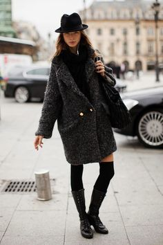 I want this coat
