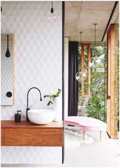 How to use tile with texture. #MyManciuredLife