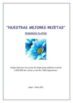 NUESTRAS MEJORES RECETAS-1