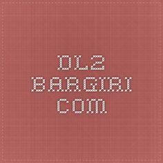 dl2.bargiri.com