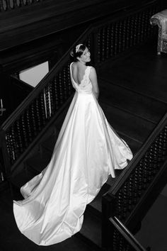 Gallery 2 | Real Brides | Phillipa Lepley