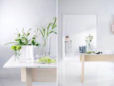 Susanna Vento for Iittala   NordicDesign