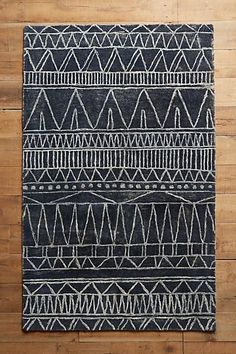 Rugs – Home Decor : Marmotinto Rug -Read More –