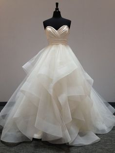 Sweetheart Prom Dress,Layered Tulle Prom Dress,A Line Prom Dress,Fashion Prom Dress,Sexy Party Dress, New Style Evening Dress