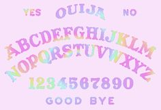 Ouija Board Face with Sun, Moon and Star. I'm happy to help! Pastel Goth Quotes, Pastel Grunge, Pastel Goth Background, Astrology Tumblr, The Magic Faraway Tree, Tumblr Transparents, Whatever Forever, Tumblr Backgrounds, Creepy Cute