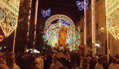 Italian Christmas: customs and Celebrations - Immacolata Concezione